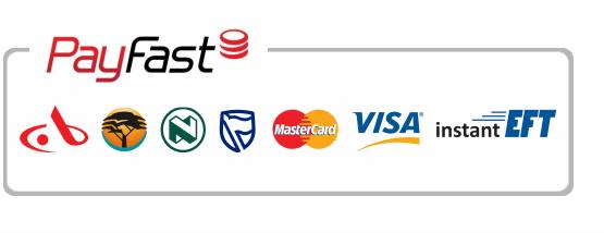 Secure Online Paymemts
